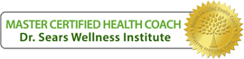 Master Certified Health Coach